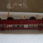 railbus_3