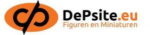 Logo-DePsite