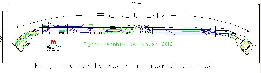 za14jan2012_rijnhal