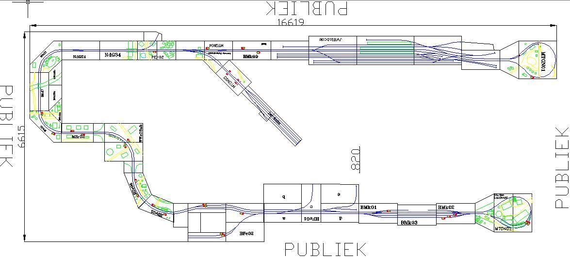 za21jan2012_bleiswijk_2