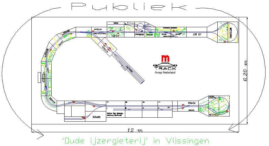 za24maart2012_vlissingen